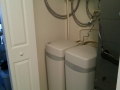 St Johns Quality Water - Will Gresham - Water Softners Conditions Installations st augustine (5)